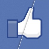 facebook-square-2