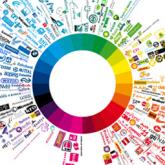 culori-logo-blog-vismark