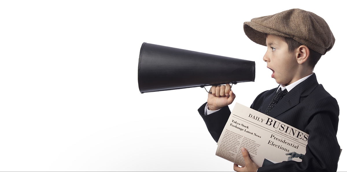 newspaperboy-articol-vismark