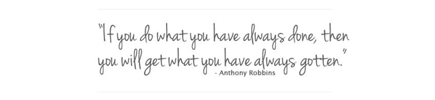 vismark-anthony-robbins-quote